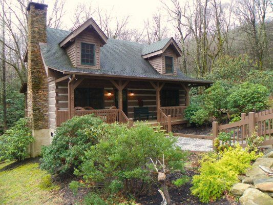 Bearadise Cabin Blue Ridge Nc Mountain Cabin Rentals Blowing Rock Nc Boone Nc Cabins And Cottages Nc Mountain Cabin Rentals Nc Mountains Cabins