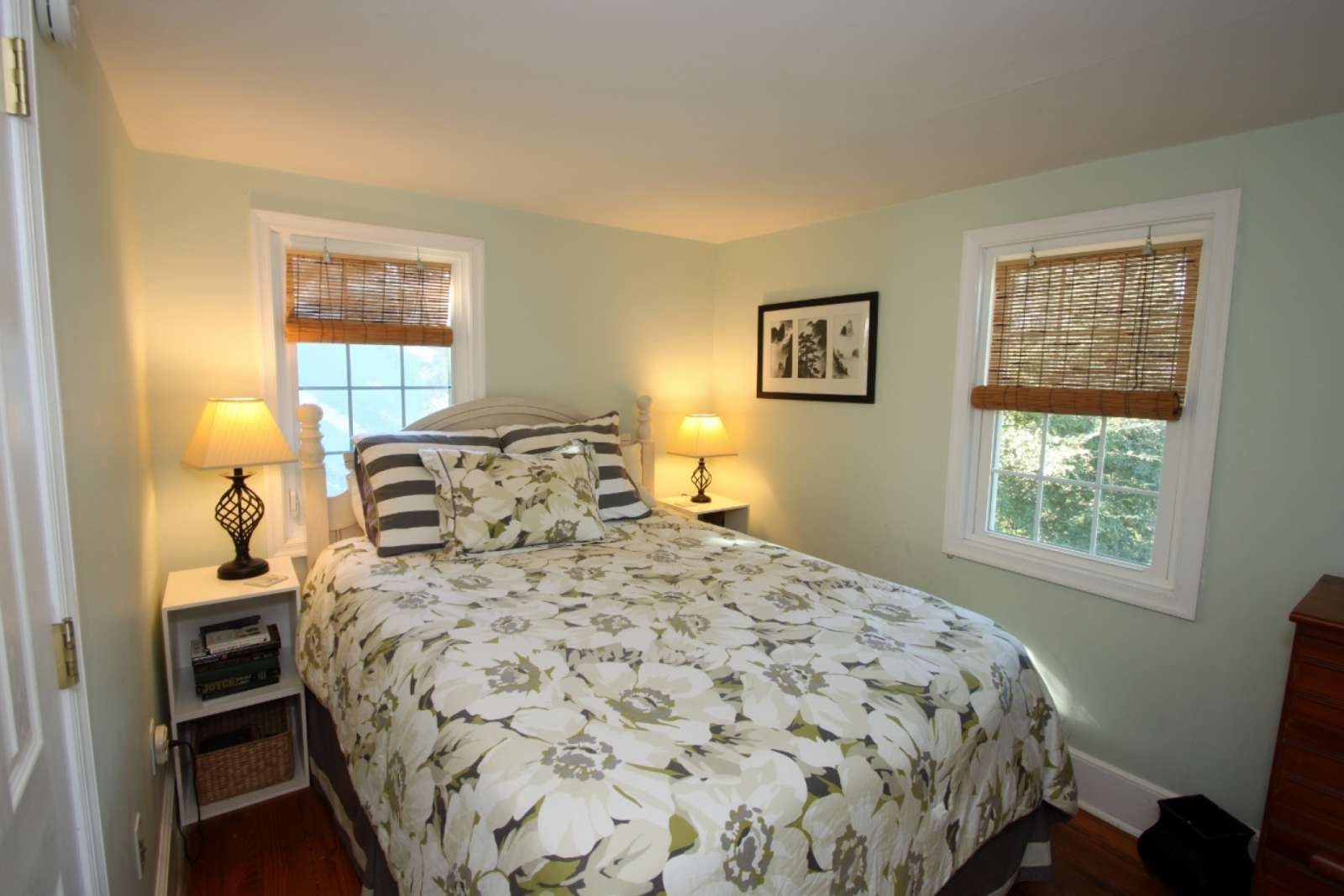 Rehoboth Beach Vacation Rental Enjoy Hot Tub And Ping Pong In This