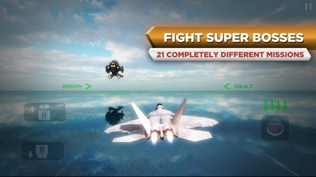 SIM EXTREME FLIGHT(Mod Unlimited Money) Is Simulation GAME