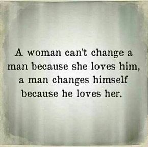 Top 30 Relationship Quotes You Must Read Relationship Quotes