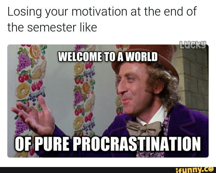 Found On Funny But Clean Pinterest College Memes Funny