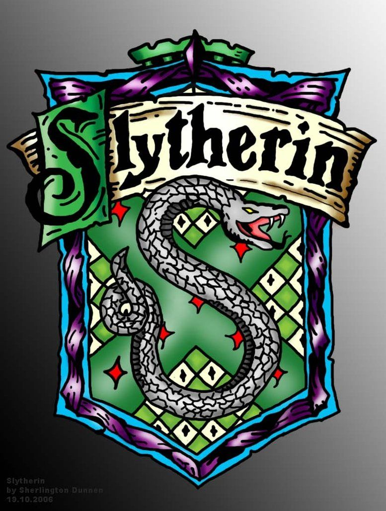 Slytherin Hogwarts ID Ravenclawlink Gryffindorlink Hufflepufflink I Couldnt Find Student IDs Liked So Made My Own Hope You Like And