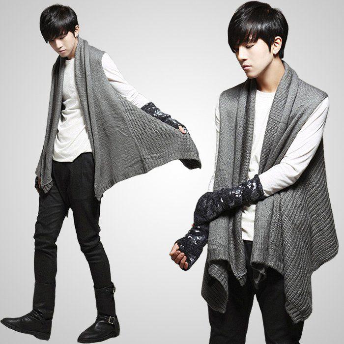 Clothing Style For Men: Japanese Clothing Style For Men | clothing ...