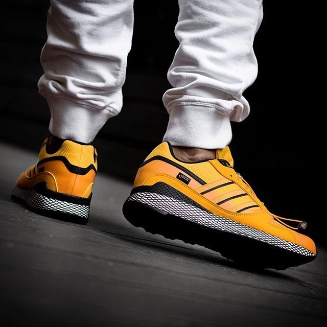 LIVESTOCK X ADIDAS CONSORTIUM ULTRA TECH GTX B37852 release 29 Settembre  H00.01 in store online  sneakers76 ( link in bio )  adidas  consortium ... 5c2dfb31b277