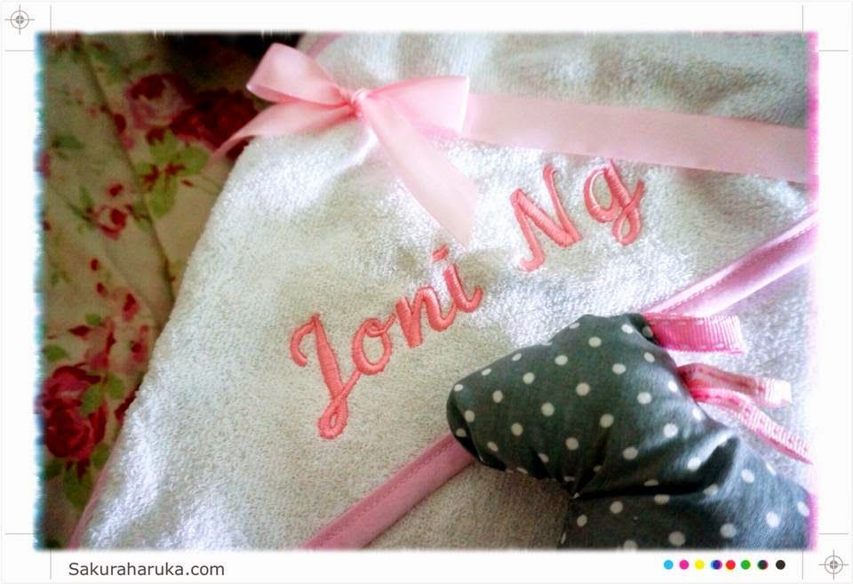 Sweet personalised baby gift hampers online from mybabygift sweet personalised baby gift hampers online from mybabygift embroidered baby name promo quote sakura for s10 discount off all hampers in mybabygift negle Gallery