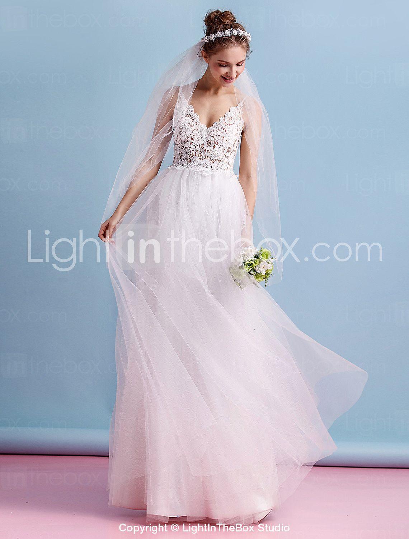 http://www.lightinthebox.com/es/vestido-de-boda-marfil-corte-en-a ...