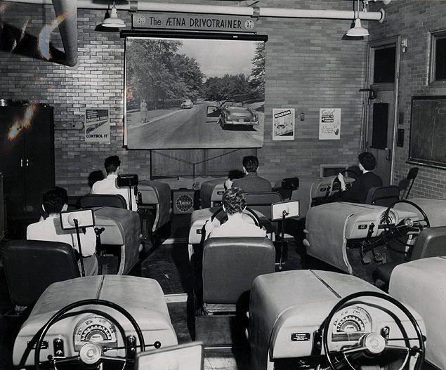 drivers ed school long island