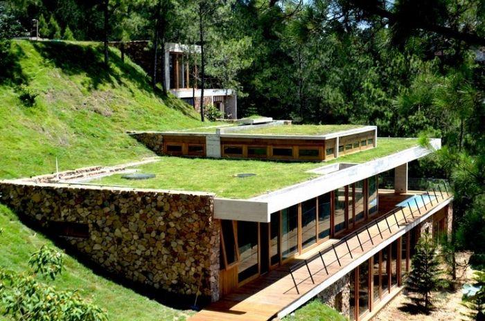 SOLD -Two Villas in Jarabacoa! Caribbean Mountain Resort ...