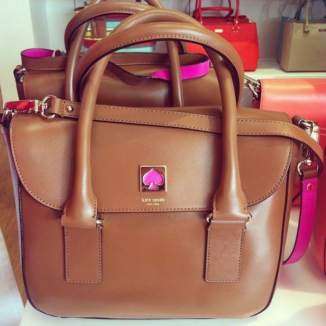 2017 Christmas Gifts Kate Spade Bags Handbags Purse