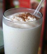 Best Brandy Drink Recipes for the Holidays   MissHomemade.com