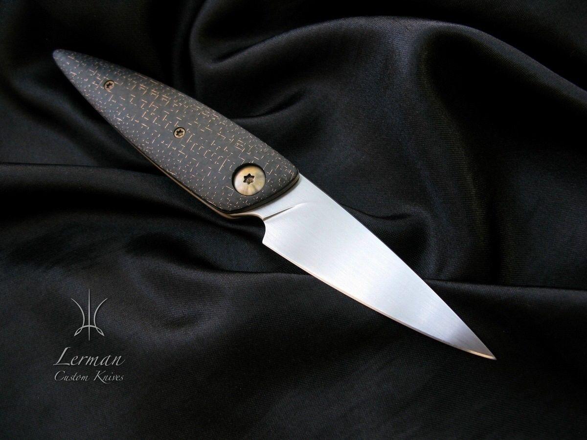 1401 best knives u0026 swords images on pinterest kitchen knives