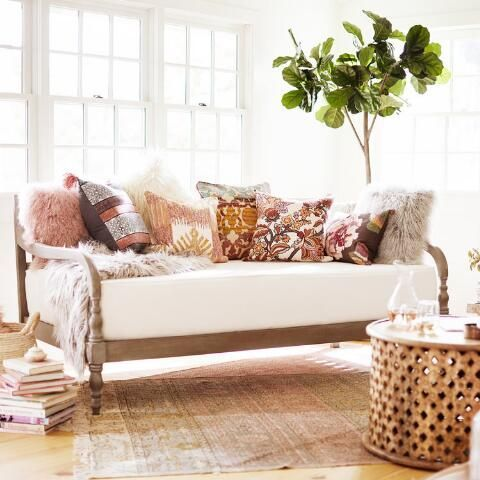 Same daybed for…