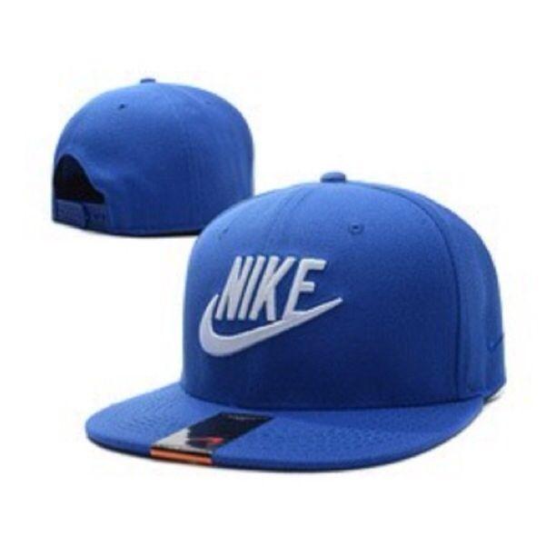 Gorra Nike Precio 15€ Accesorios Hombre 26124fa1fbf