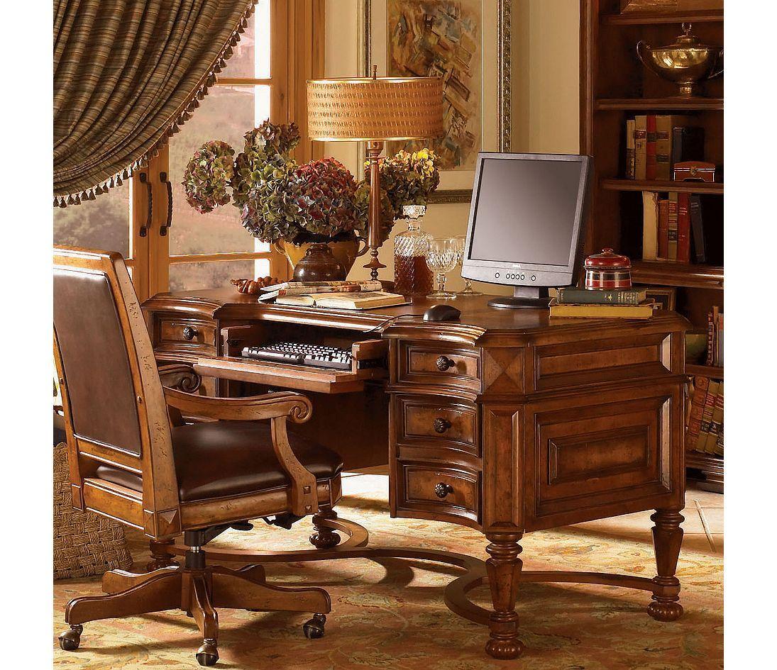 Aspen Home Barolo Writing Desk Home Home Decor Office Remodel