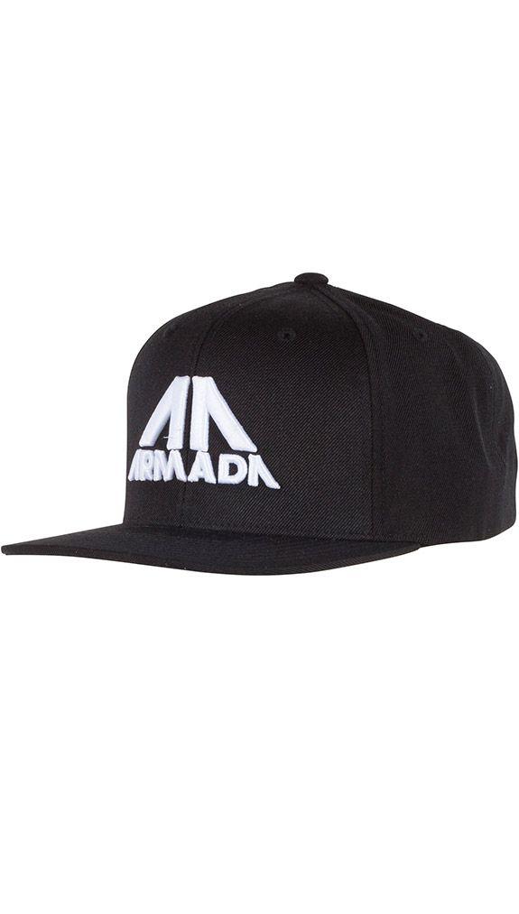 Teeter Hat - Black. It s 1 39am. You ve been flicking through Insta ... 5f3919243bd8