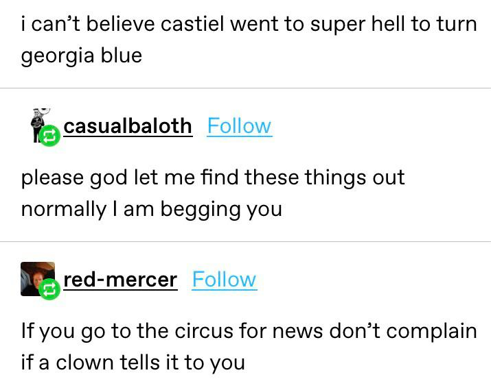 There Are No Rules Tumblr Supernatural Funny Tumblr Funny Funny Memes