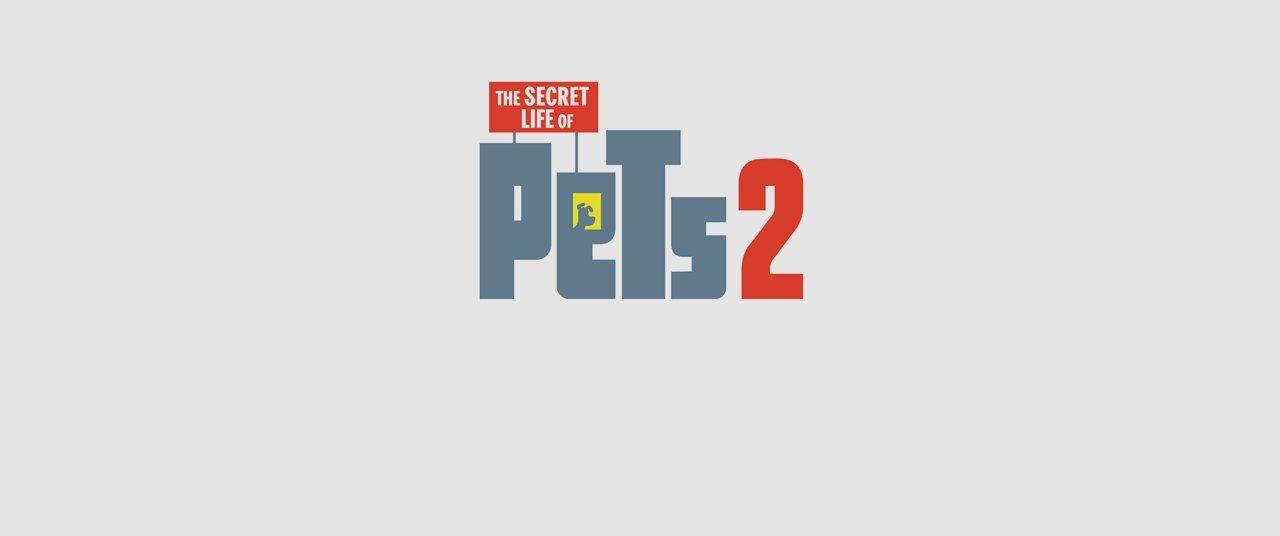 The Secret Life Of Pets 2 Film Review More Pets More Adventures Secret Life Secret Life Of Pets It Cast