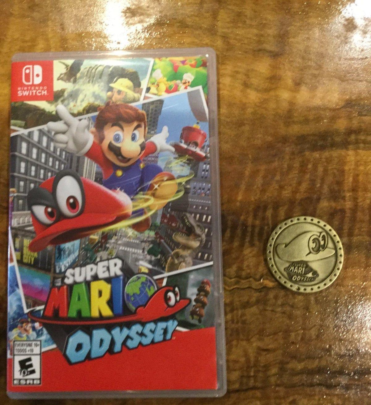 Pin By Paloma Garcia On Mario Bross Decoracion In 2020 Super Mario Nintendo Switch Mario