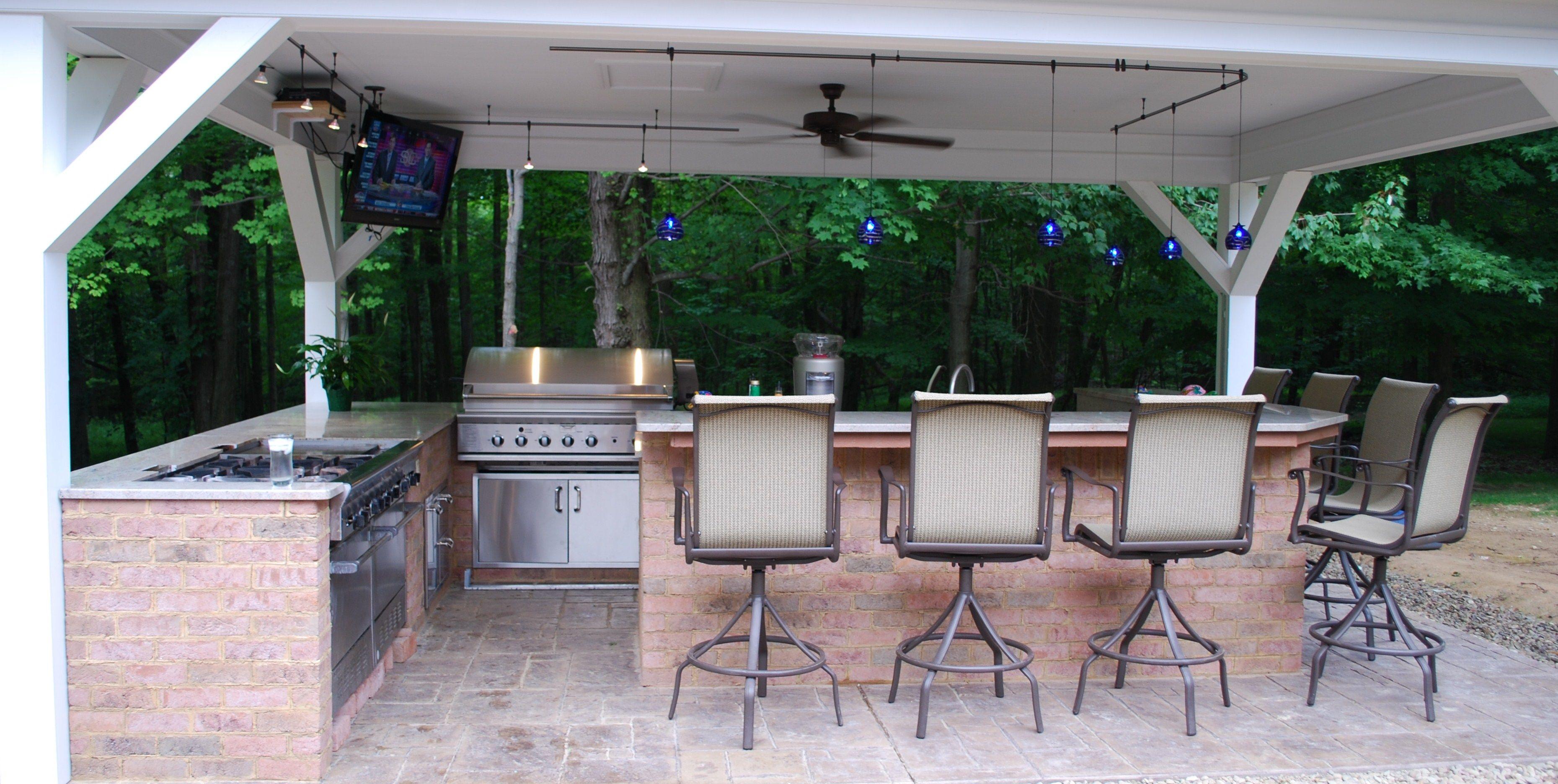 Dscjpg outdoor bar pinterest stainless steel
