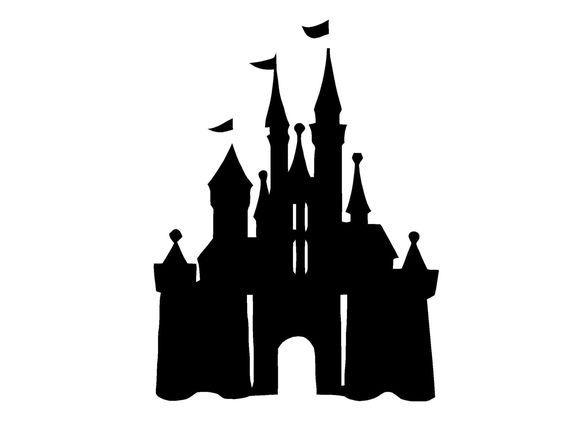 Baby On Board Disney Prince On Board Car Sign Disney Castle DB