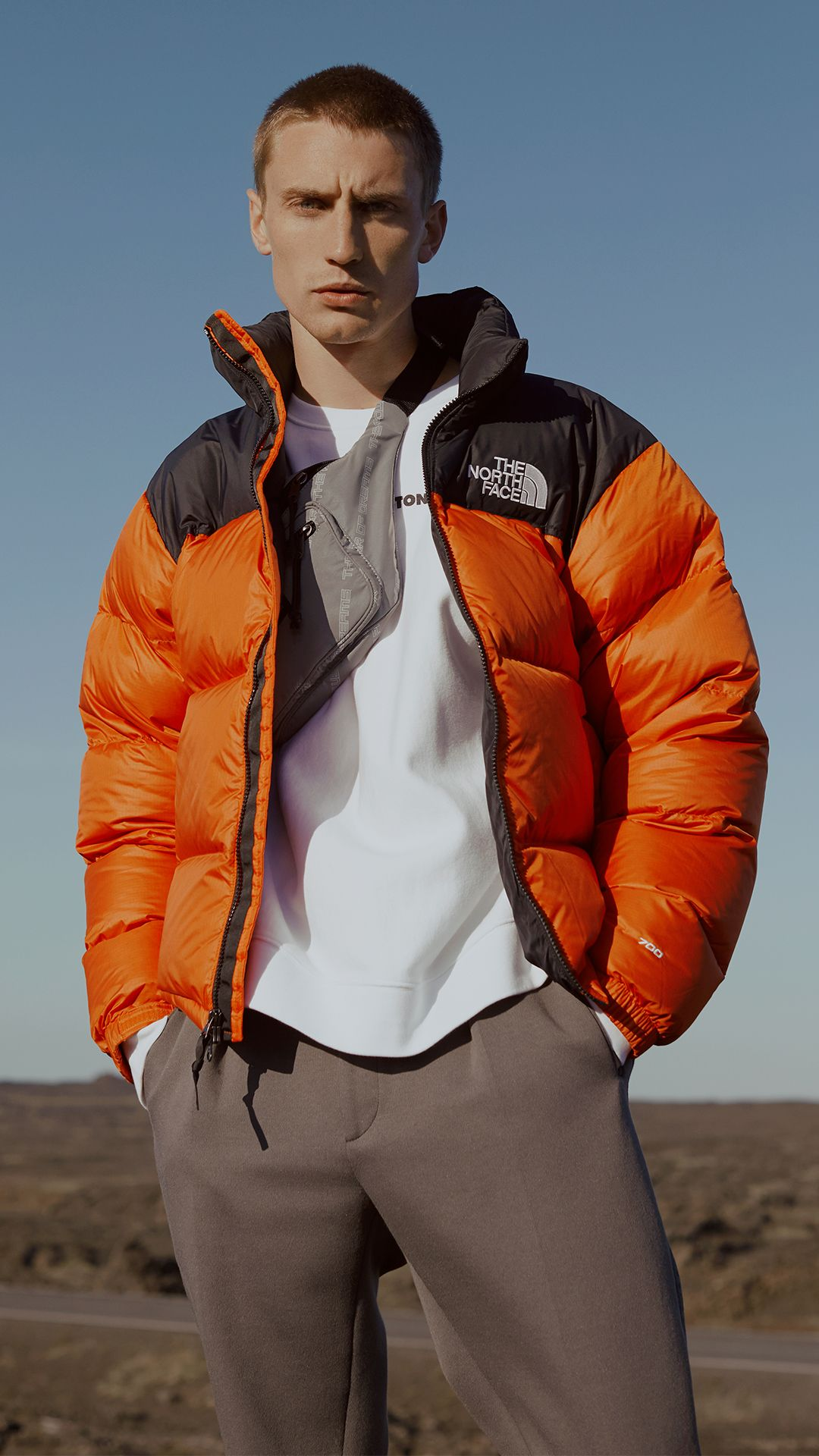Winter Brights Pick One Colour And Let It Shout Don T Be Greedy One Is Enough North Face Jacket Mens North Face Puffer North Face Puffer Jacket Men [ 1920 x 1080 Pixel ]