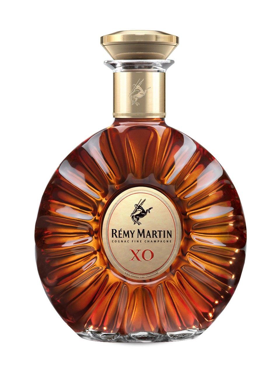 Remy Martin XO Excellence Cognac Remy martin, Cognac