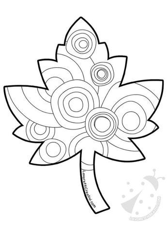 Desen Calismasi Fall Coloring Pages Fall Art Projects Kids Art Projects