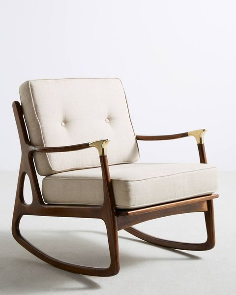 Where To Buy A Rocking Chair Elegant Covers And Event Decor 10 Of The Coolest Chicest Chairs You Can Online Best Modern