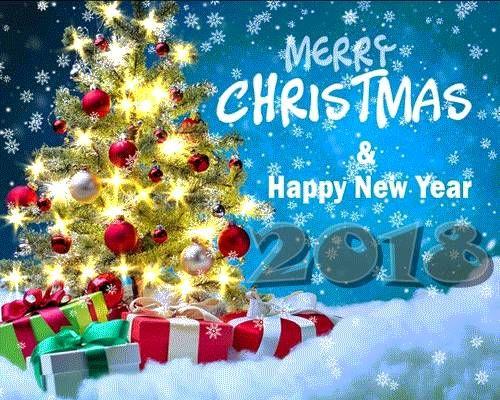 merry christmas sms friends - Short Inspirational Best Merry ...