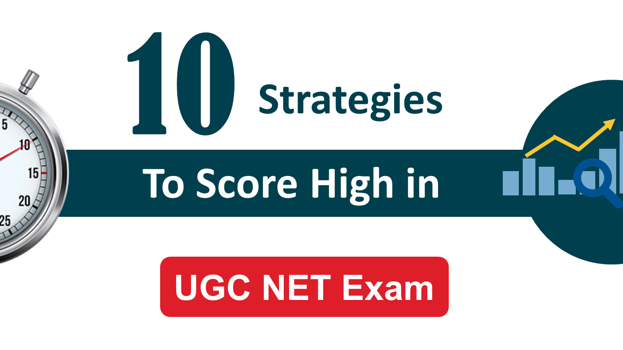 Pin by Eduinfo on UGC NET Net exam, Exam, Professorship
