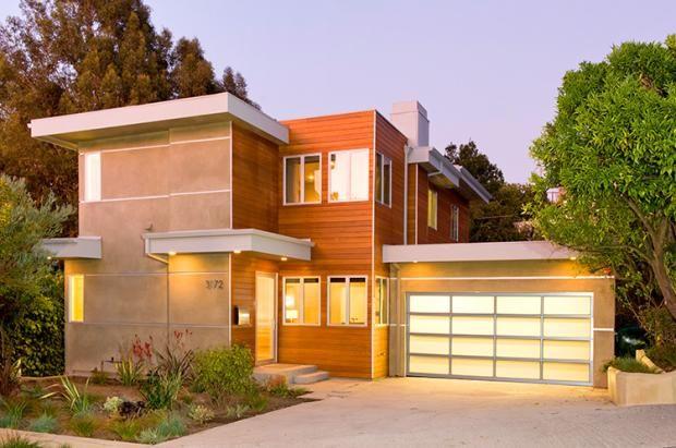 What Is The Best Insulation For My Garage Garage Doors Garage Prices Modern Garage Doors