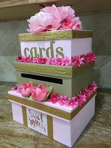 The Hottest Trends for Sweet 16 Themes and Colors #sweetsixteen