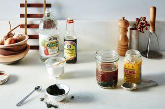 Vegan Fish Sauce Recipe on Food52, a recipe on Food52