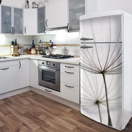 12 Insanely Clever Kitchen Ideas You Hadnu0027t Thought of Yet (Youu0027re