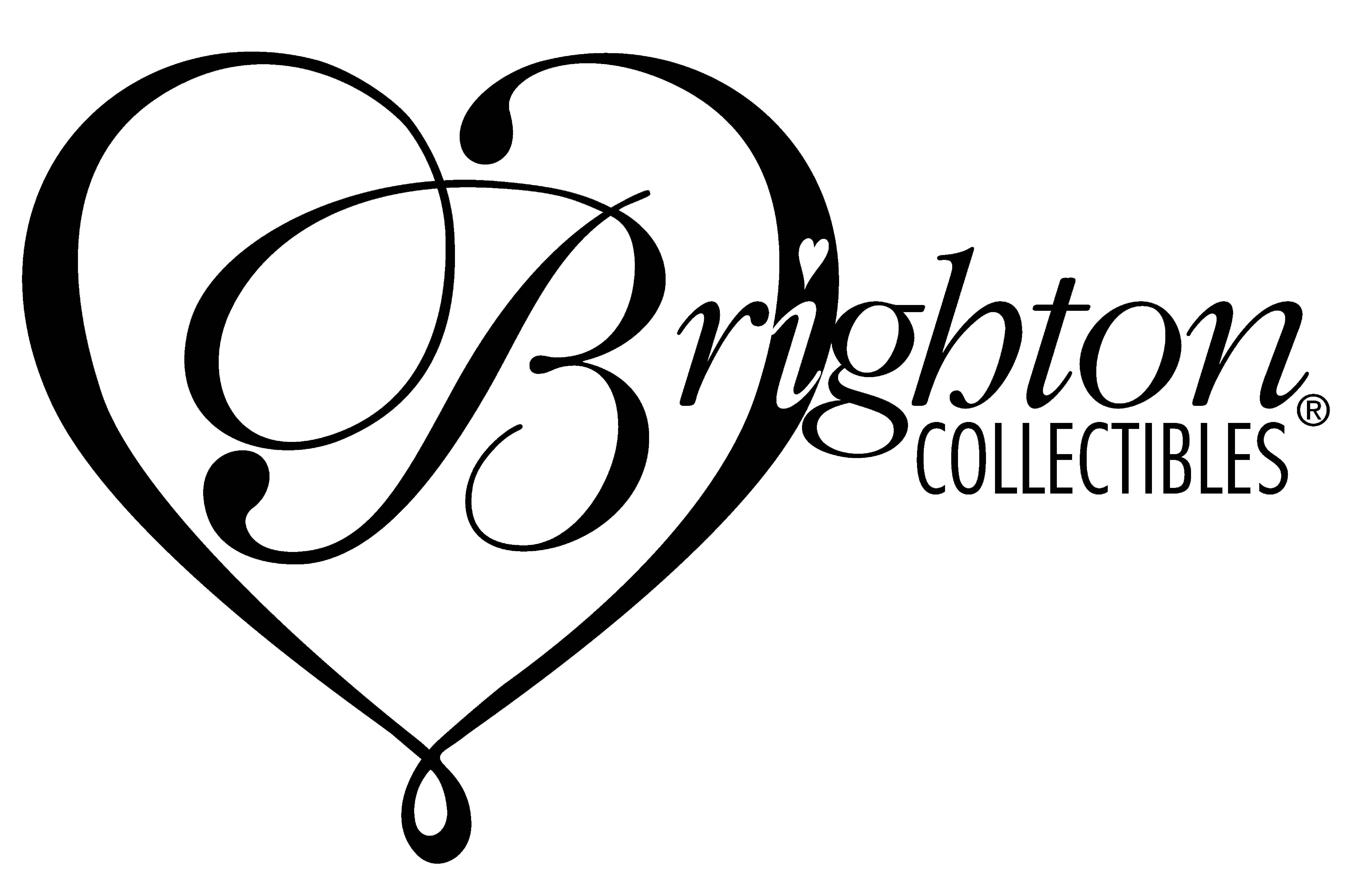 Brighton wallets, purses, jewelry...love it all.   Products I Love ...