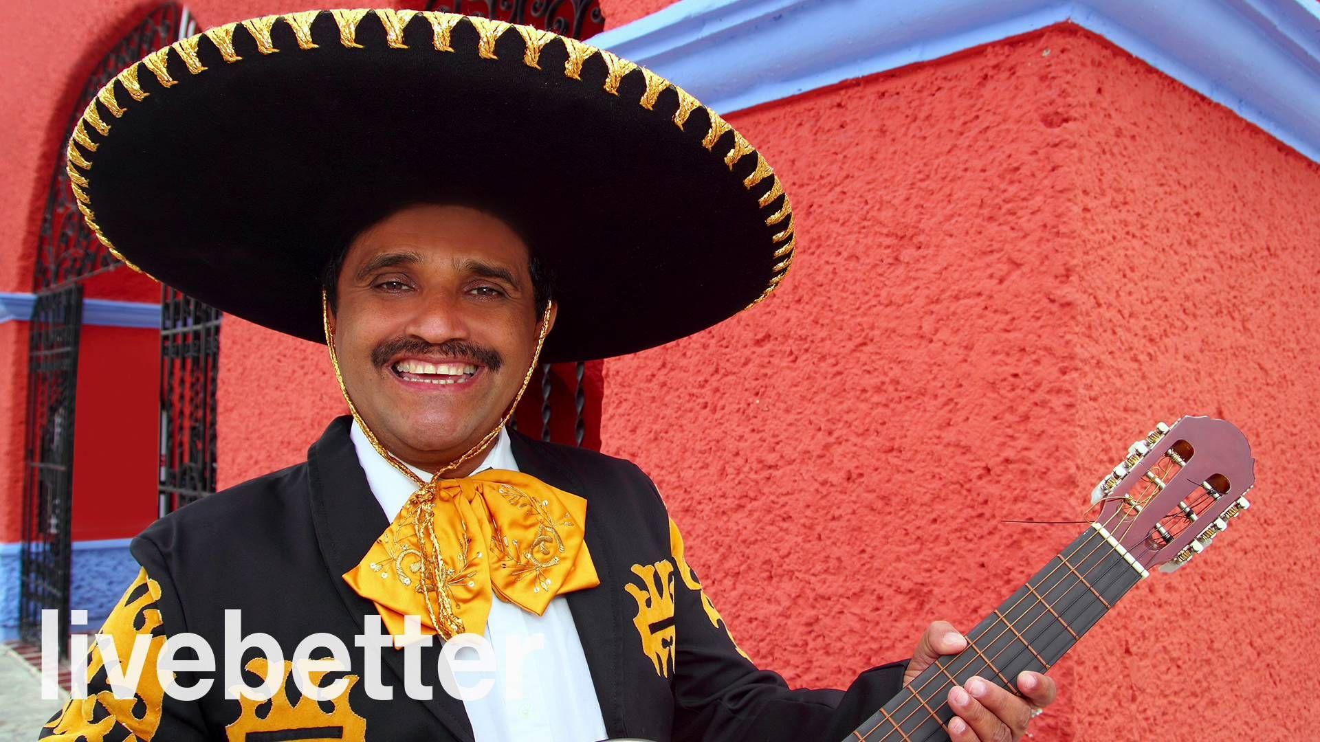 Música Instrumental Mexicana Tradicional Ranchera Con Mariachi Con Tromp Musica Mexicana Musica De Mariachi Musica Ranchera