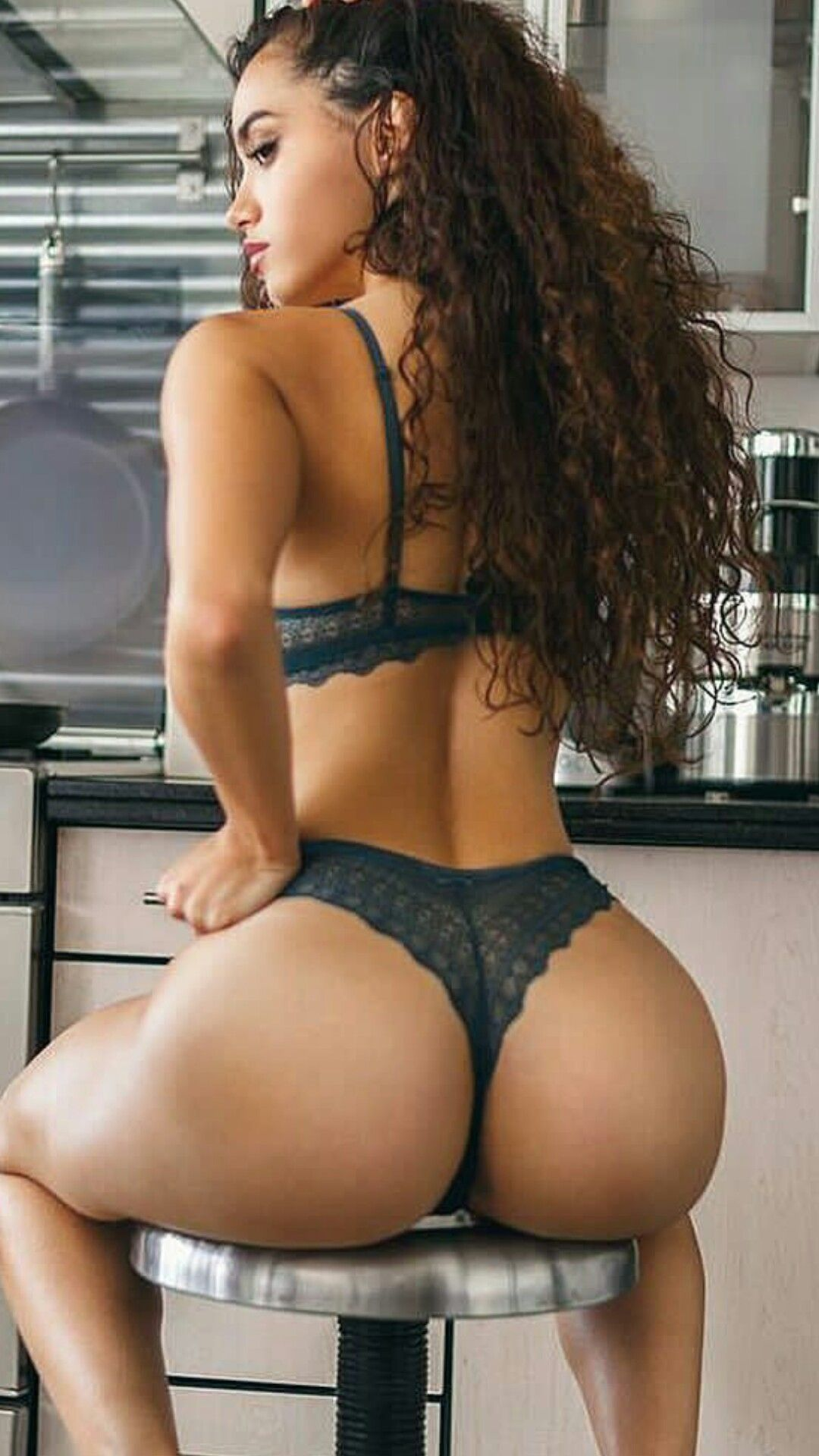 she got ass❤she got ass❤ | vikas | pinterest | lingerie, curves