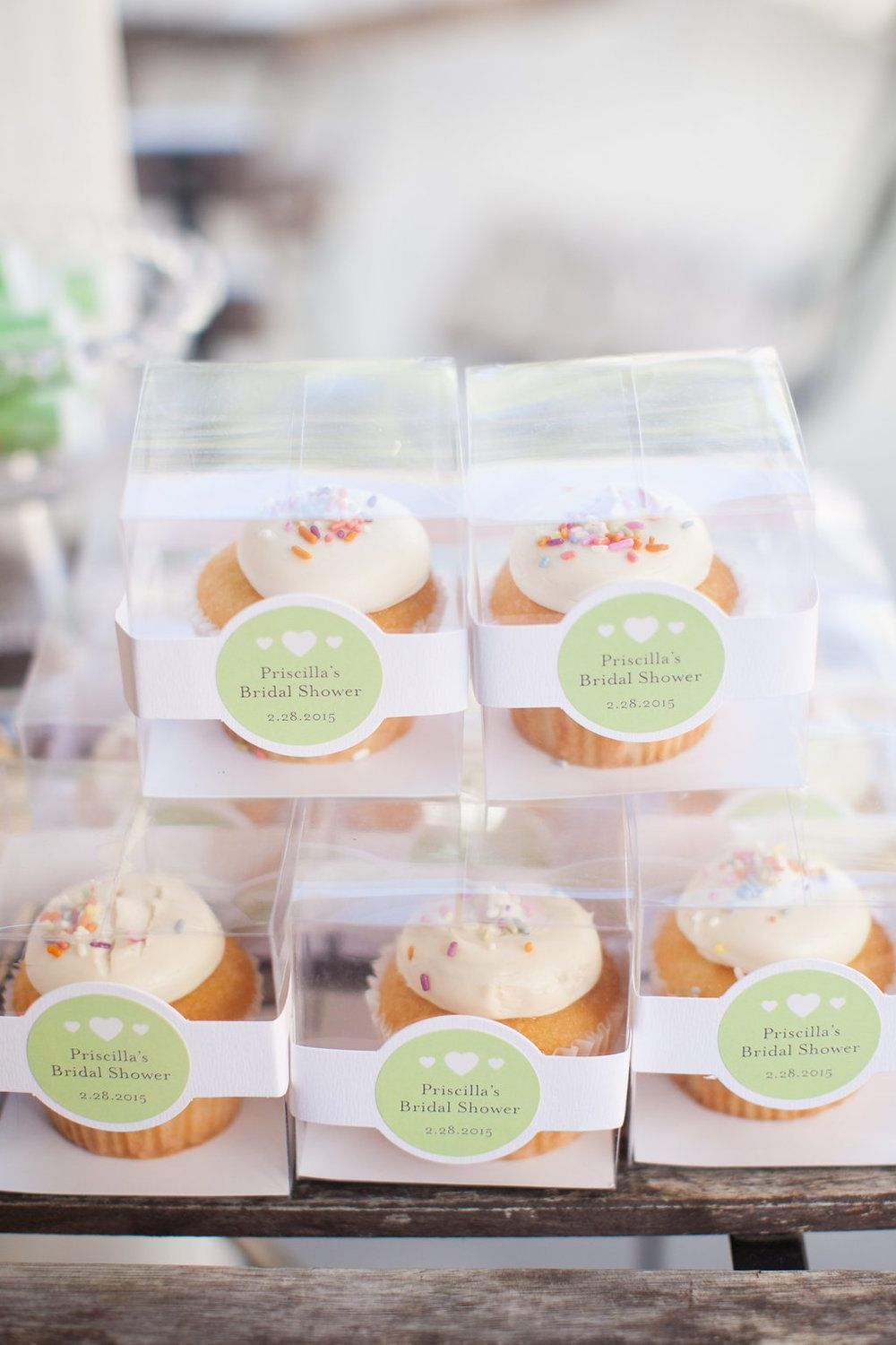 Pin by Favor Couture The Aspen Shops on Wedding Favors | Pinterest ...