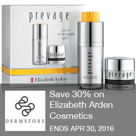 Save 30 On Elizabeth Arden Cosmetics At Dermstore Com Free Shipping Limited Quantities Available Brought To You By Http Store Coupons Dermstore Coupons