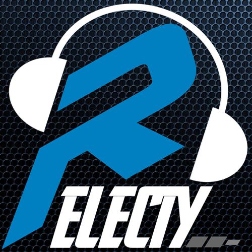Buen dia #EDM's visitanos desde ya y actualizate con el sitio de DJs y EDM (http://bit.ly/RelectyWebsite).