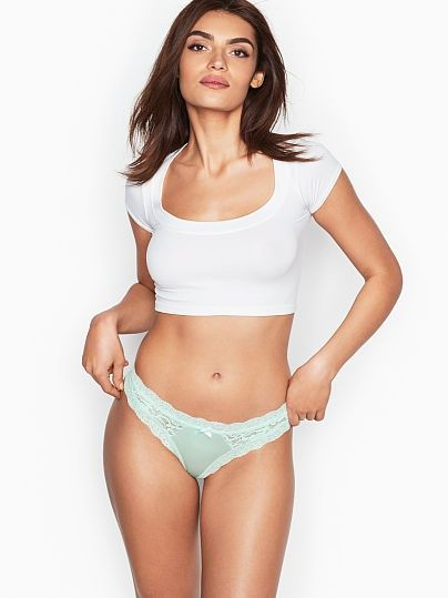 59c87c2d3621 (2) Shopcyco US's answer to What is the appeal of expensive underwear? -