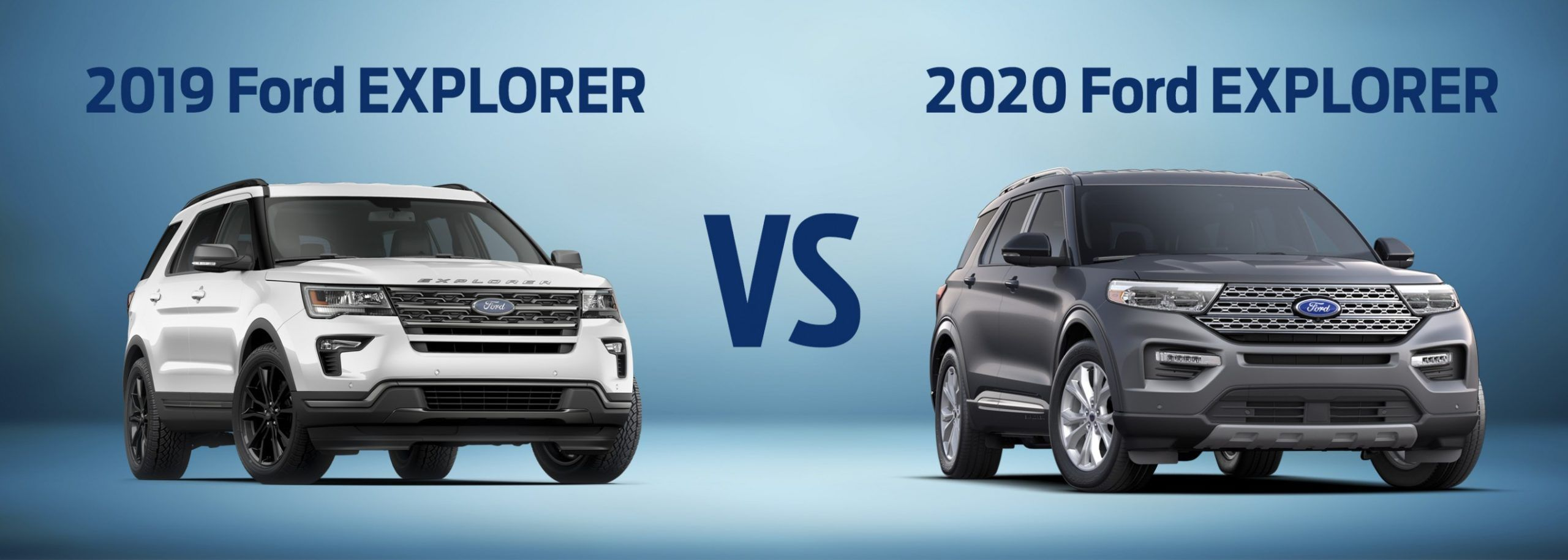Is Ford Xlt Sport Package 2020 Design Still (Dengan gambar)