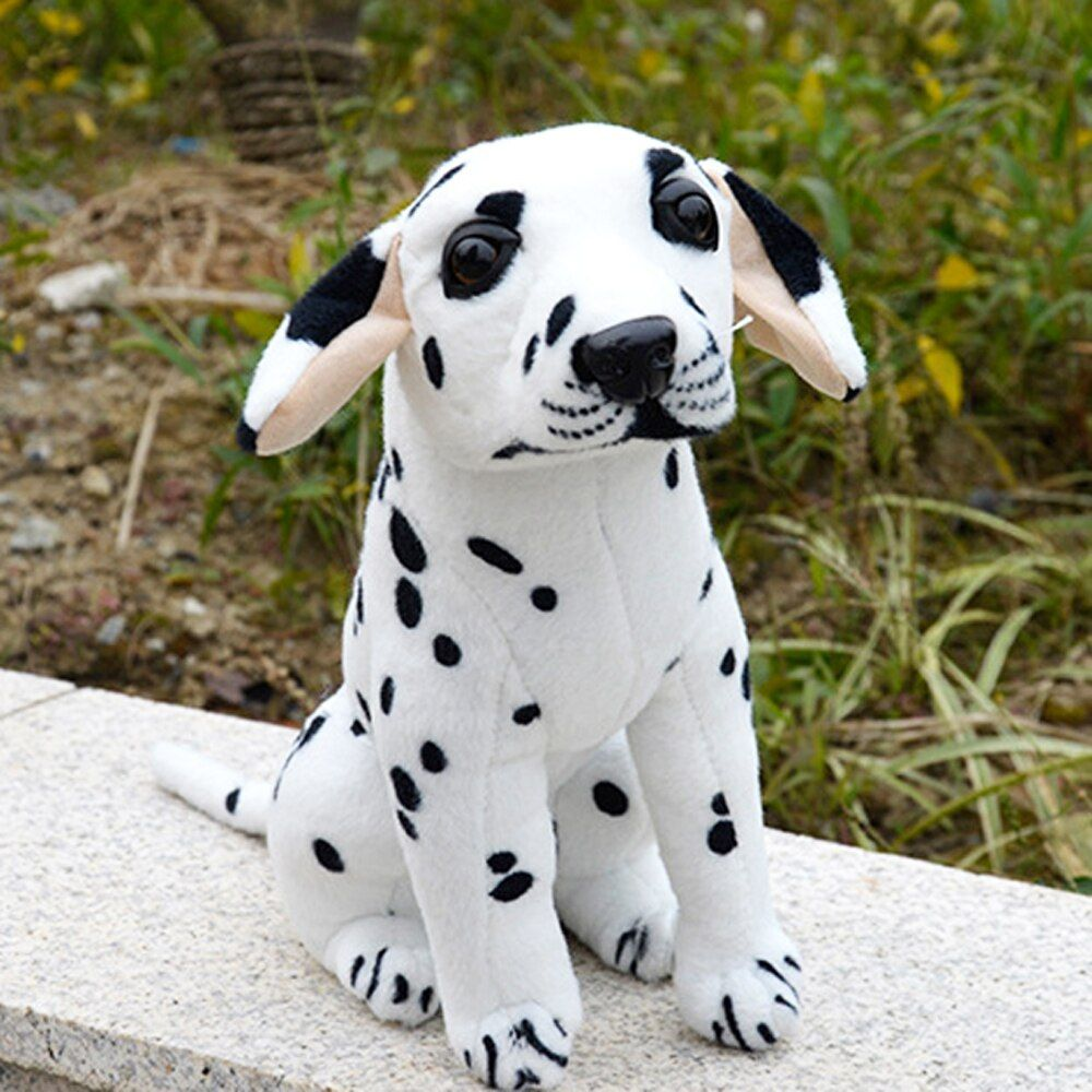 Find More Stuffed Plush Animals Information About Bolafynia