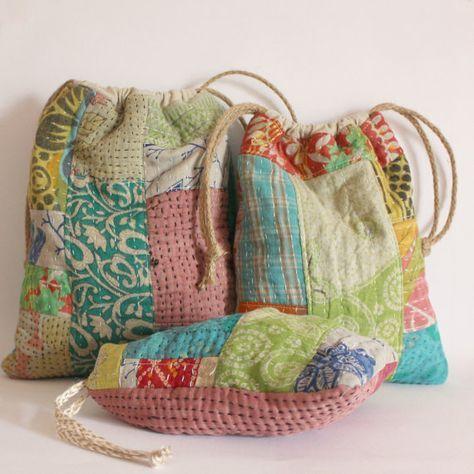 pin by liesbeth de jonge on textiel patchwork taschen. Black Bedroom Furniture Sets. Home Design Ideas