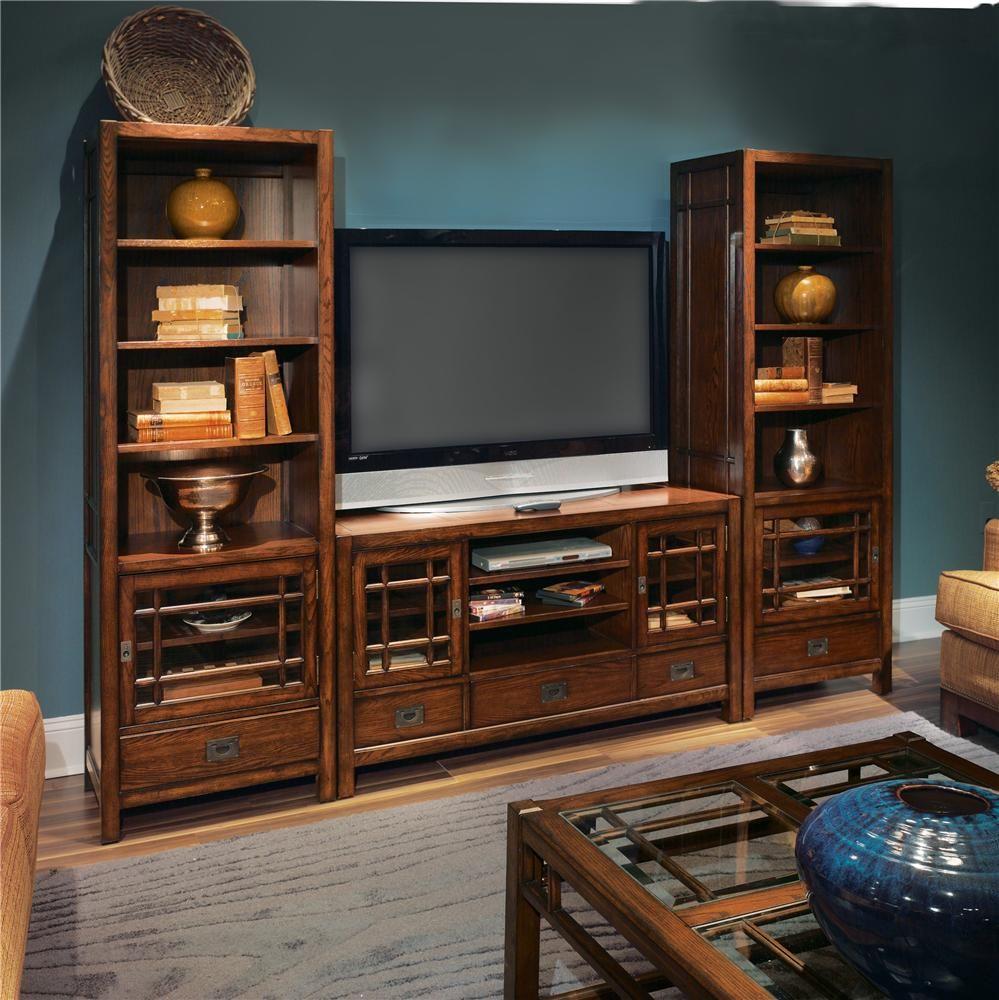 Kellermöbel pin interiors home furnishing auf craftsman style