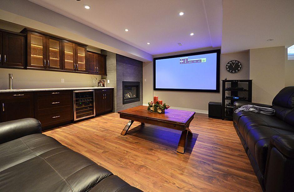 Basement Designer Concept Awesome Open Basement Floor Plan  Finished Basement  Pinterest  Open . Design Inspiration