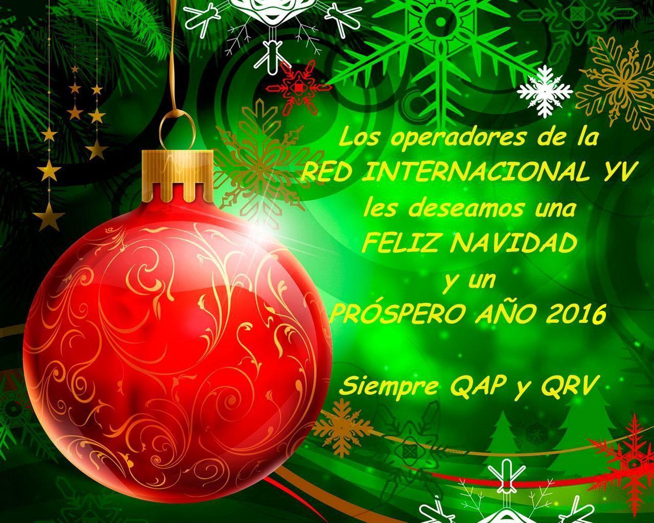 Idea de Sonia dorado en navidad Mensaje navideño, Citas