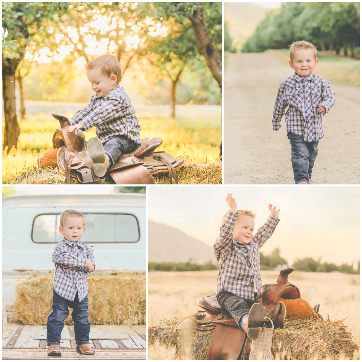a4c258f5b 2 year old cowboy pictures Pictures with a saddle. Little boy cowboy ...