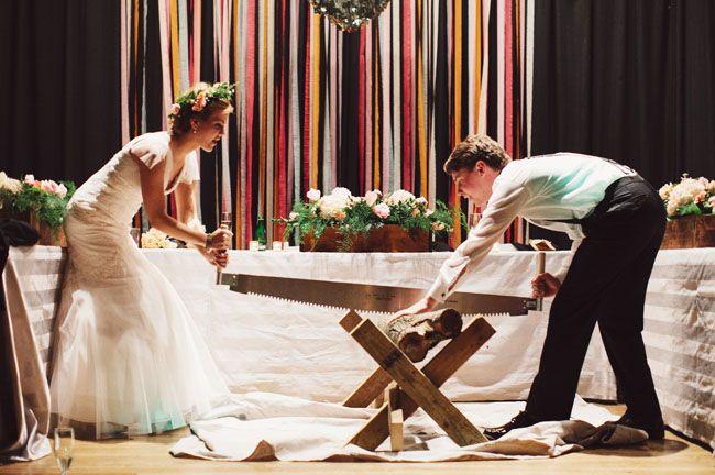 Handcrafted Maryland Wedding Kelsey Kagan German Wedding German Wedding Traditions Maryland Wedding