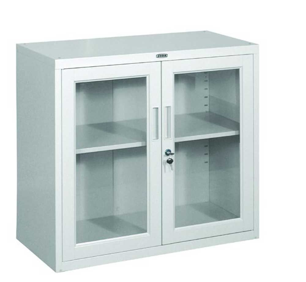 Small File Cabinet With Glass Door Luoyang Hefeng Furniture Glass Cabinet Doors Glass Door Filing Cabinet